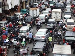 File Bandung