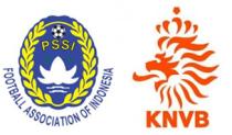Indonesië - Nederland staat gepland voor 7 juni in Jakarta