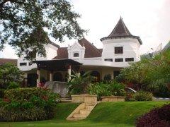 Hotel Kartika Wijaya in Batu