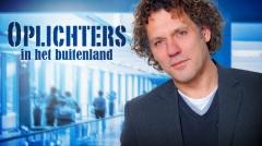 SBS6-journalist Kees van der Spek