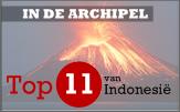 top11vulkanen