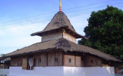 wapauwe-moskee