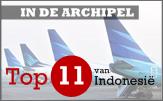top11vliegvelden