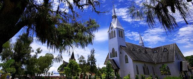 batakkerk