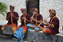 Balinese soelings