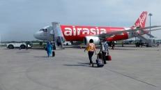 airasia-in-medan