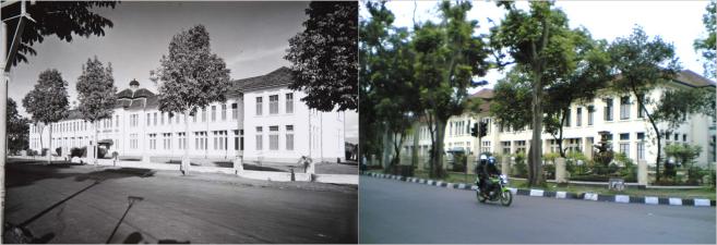 Bilitonstraat Jalan Belitung.png