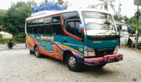 bus-op-timor