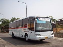 bus-primajasa