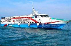 express-bahari-snelle-veerboot
