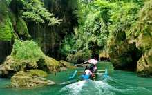 green-canyon-pangandaran