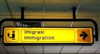 imigrasi