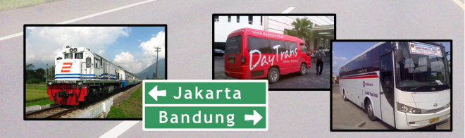 jakarta-bandung-trein-bus