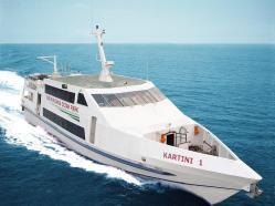 kartini-1-veerboot