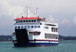 kmp-siginjai-veerboot-karimunjawa