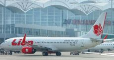 Lion Air in Medan.jpg