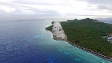 miangas-vliegveld