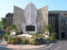 monument-bom-bali