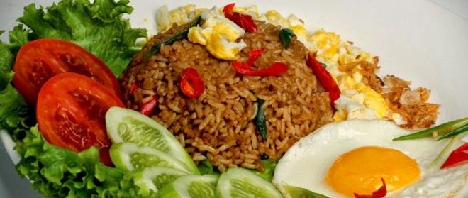 nasi-goreng-telur