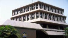 nl-ambassade-jakarta