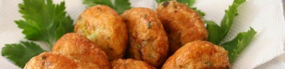 perkedel-met-aardappel
