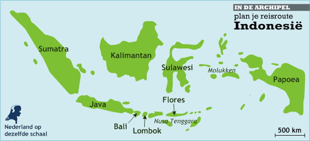 plan-reisroute-indonesie