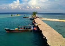 pulau-tidung-duizend-eilanden