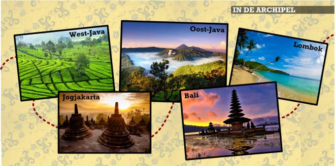 reisroute-java-bali-lombok-plaatje