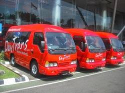 shuttlebusjes-daytrans