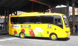 soetta-shuttle-bus
