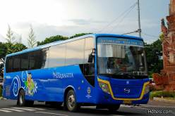 trans-sarbagita-bus