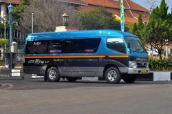 travel-shuttlebus-jepara