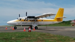 twin-otter-airfast