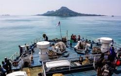 veerboot-java-sumatra