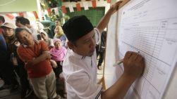 verkiezingen-jakarta-2017
