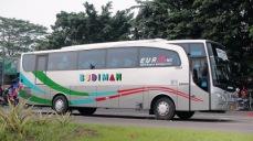 budiman-bus-pangandaran