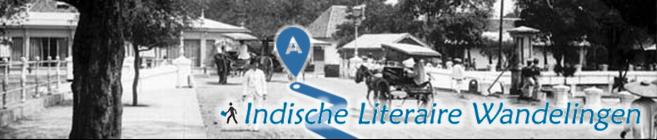 indische-literaire-wandelingen-banner