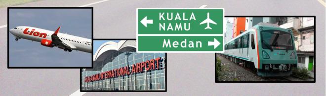 medan-airport-aankomst