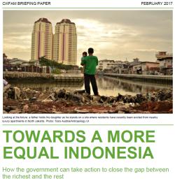 oxfam-inequality-report