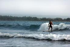 surfen-batu-karas