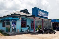 Bank BRI Waisai