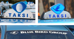Blue Bird Pusaka taxi.png