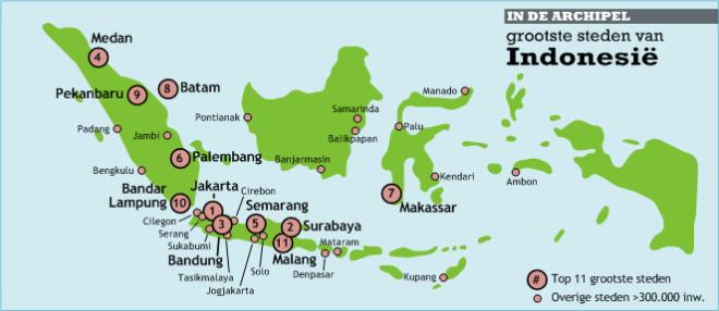Grootste steden top11.png
