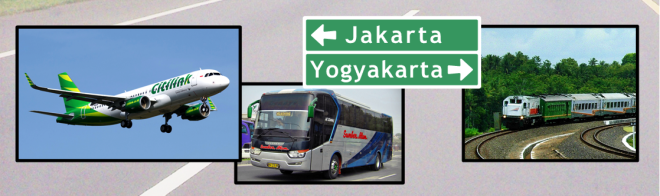 Jakarta Jogja reisopties plaatje.png