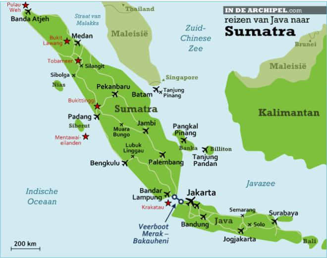 Java naar Sumatra.png