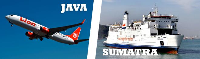 Java Sumatra reisopties plaatje.png