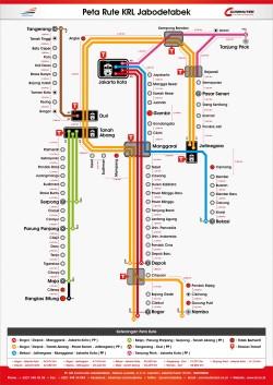 KA Commuter routenetwerk.jpg