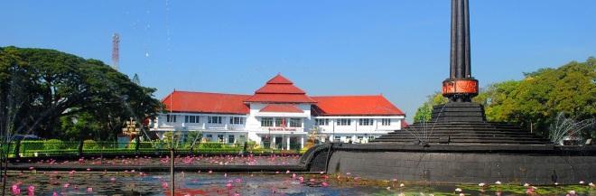 malang-stadhuis