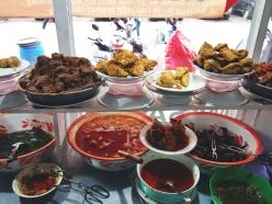 Padang Malah Dicubo Bandung