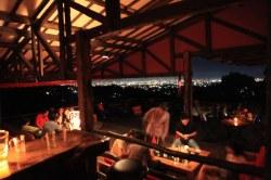 Rumah Miring Bandung